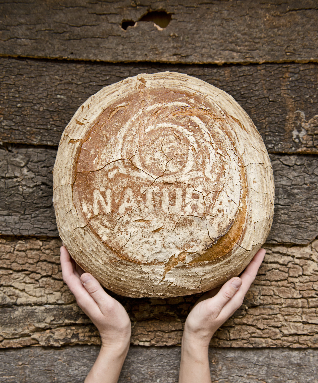 piekarnia natura chleb